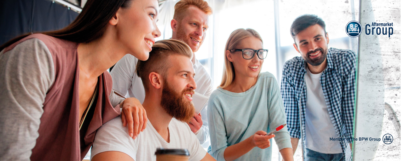 Online Marketing Manager Retail (m/w/d)